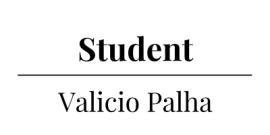 Student (1)